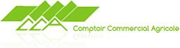 Comptoir commercial